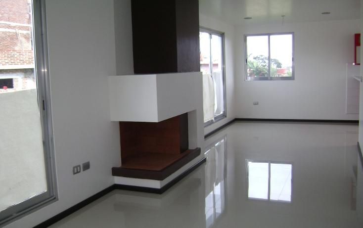 Foto de casa en venta en  , residencial monte magno, xalapa, veracruz de ignacio de la llave, 1121883 No. 02