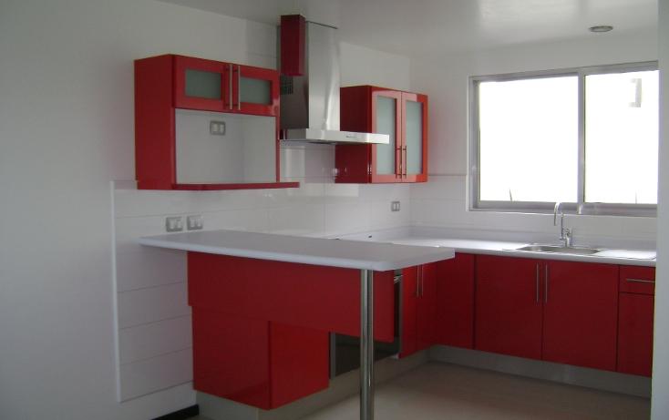 Foto de casa en venta en  , residencial monte magno, xalapa, veracruz de ignacio de la llave, 1121883 No. 03