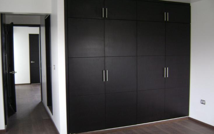 Foto de casa en venta en  , residencial monte magno, xalapa, veracruz de ignacio de la llave, 1121883 No. 04