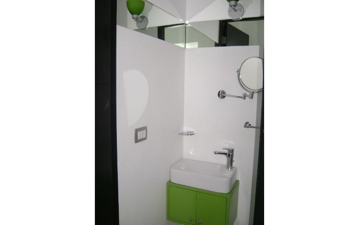 Foto de casa en venta en  , residencial monte magno, xalapa, veracruz de ignacio de la llave, 1121883 No. 05