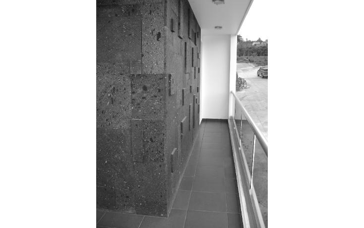 Foto de casa en venta en  , residencial monte magno, xalapa, veracruz de ignacio de la llave, 1121883 No. 07