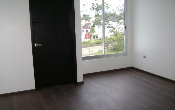 Foto de casa en venta en  , residencial monte magno, xalapa, veracruz de ignacio de la llave, 1121883 No. 09
