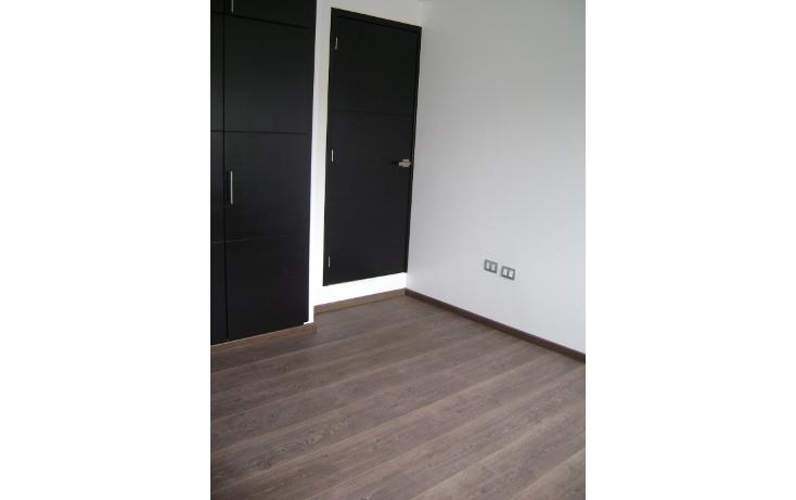 Foto de casa en venta en  , residencial monte magno, xalapa, veracruz de ignacio de la llave, 1121883 No. 10