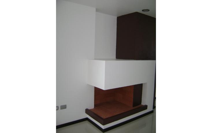 Foto de casa en venta en  , residencial monte magno, xalapa, veracruz de ignacio de la llave, 1121883 No. 12
