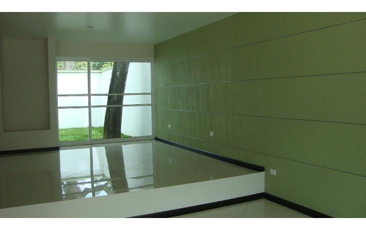 Foto de casa en venta en  , residencial monte magno, xalapa, veracruz de ignacio de la llave, 1128427 No. 04