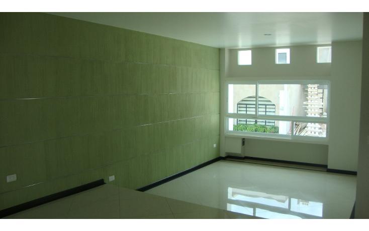 Foto de casa en venta en  , residencial monte magno, xalapa, veracruz de ignacio de la llave, 1128427 No. 05