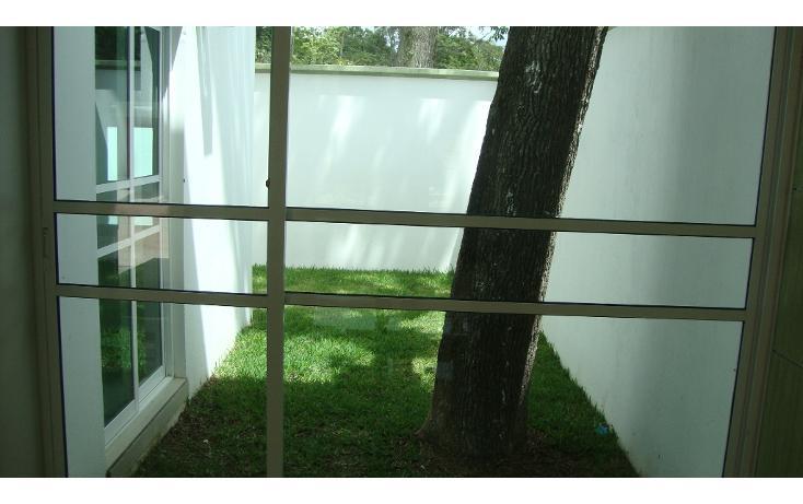 Foto de casa en venta en  , residencial monte magno, xalapa, veracruz de ignacio de la llave, 1128427 No. 06