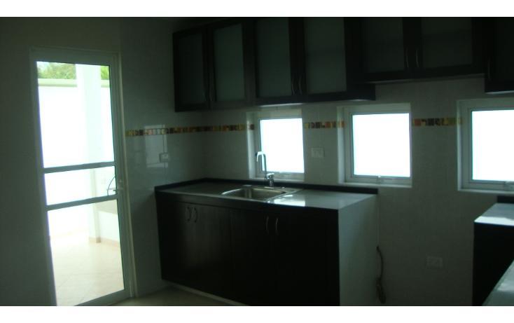 Foto de casa en venta en  , residencial monte magno, xalapa, veracruz de ignacio de la llave, 1128427 No. 07
