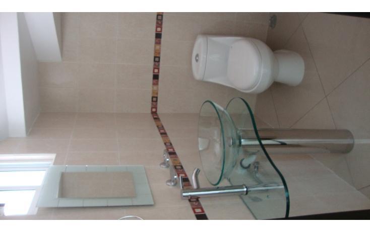 Foto de casa en venta en  , residencial monte magno, xalapa, veracruz de ignacio de la llave, 1128427 No. 08