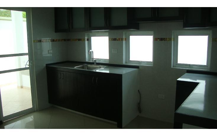 Foto de casa en venta en  , residencial monte magno, xalapa, veracruz de ignacio de la llave, 1128427 No. 09