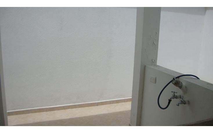 Foto de casa en venta en  , residencial monte magno, xalapa, veracruz de ignacio de la llave, 1128427 No. 10