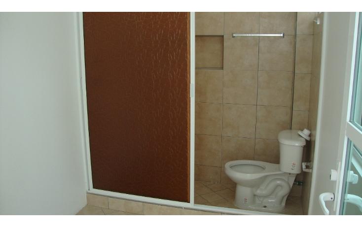 Foto de casa en venta en  , residencial monte magno, xalapa, veracruz de ignacio de la llave, 1128427 No. 11