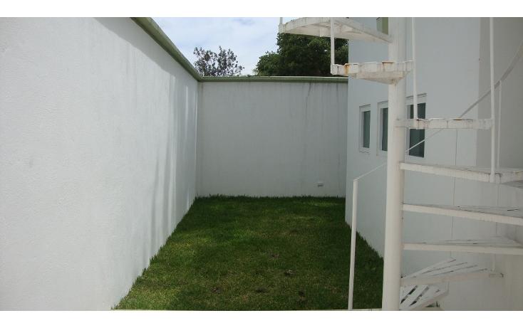Foto de casa en venta en  , residencial monte magno, xalapa, veracruz de ignacio de la llave, 1128427 No. 12