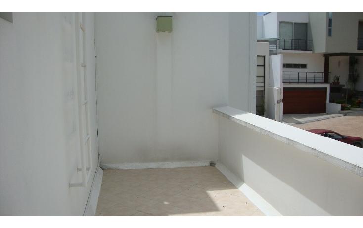 Foto de casa en venta en  , residencial monte magno, xalapa, veracruz de ignacio de la llave, 1128427 No. 13