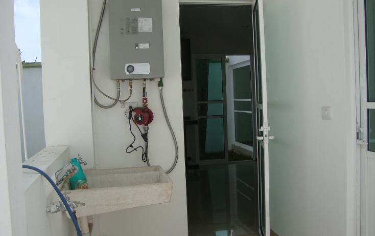 Foto de casa en venta en  , residencial monte magno, xalapa, veracruz de ignacio de la llave, 1128427 No. 14