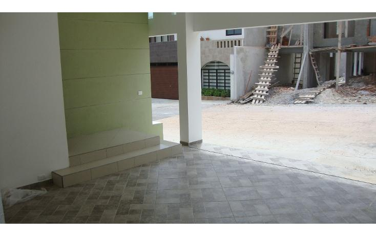 Foto de casa en venta en  , residencial monte magno, xalapa, veracruz de ignacio de la llave, 1128427 No. 15