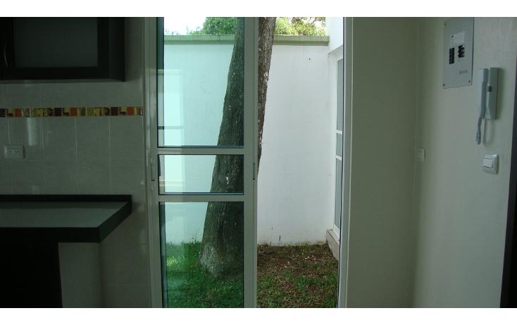Foto de casa en venta en  , residencial monte magno, xalapa, veracruz de ignacio de la llave, 1128427 No. 16