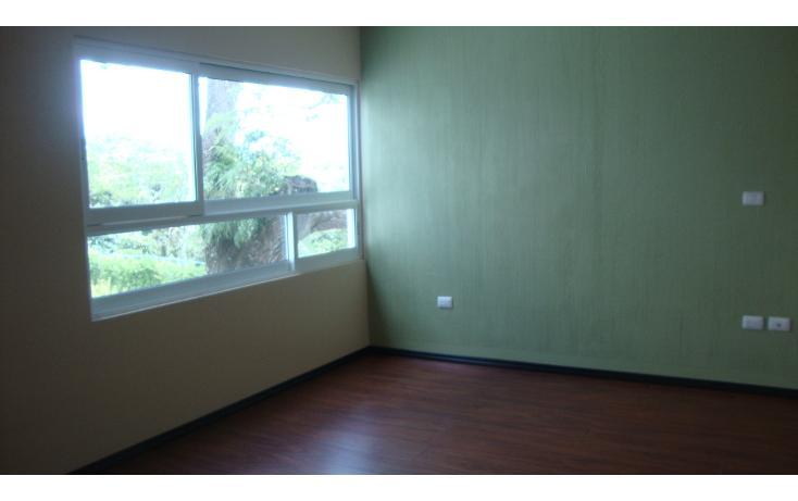 Foto de casa en venta en  , residencial monte magno, xalapa, veracruz de ignacio de la llave, 1128427 No. 17