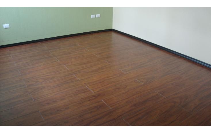 Foto de casa en venta en  , residencial monte magno, xalapa, veracruz de ignacio de la llave, 1128427 No. 18