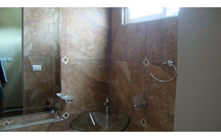 Foto de casa en venta en  , residencial monte magno, xalapa, veracruz de ignacio de la llave, 1128427 No. 19