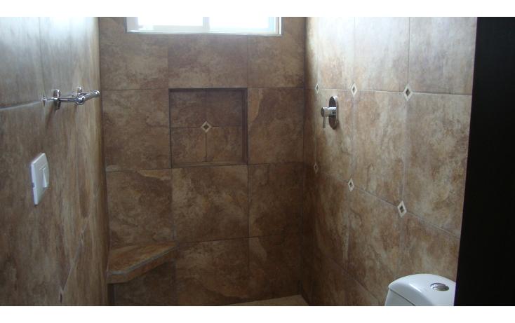 Foto de casa en venta en  , residencial monte magno, xalapa, veracruz de ignacio de la llave, 1128427 No. 20