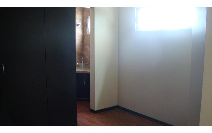 Foto de casa en venta en  , residencial monte magno, xalapa, veracruz de ignacio de la llave, 1128427 No. 22