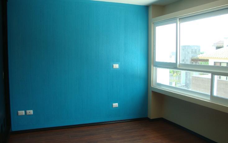 Foto de casa en venta en  , residencial monte magno, xalapa, veracruz de ignacio de la llave, 1128427 No. 23