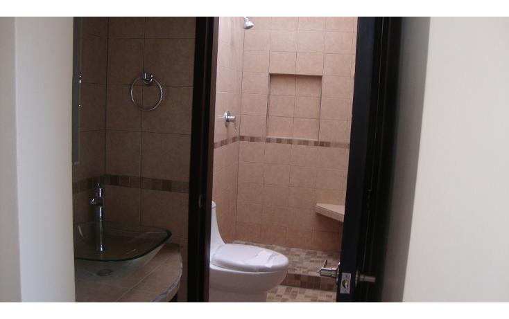 Foto de casa en venta en  , residencial monte magno, xalapa, veracruz de ignacio de la llave, 1128427 No. 24