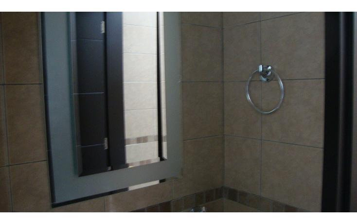 Foto de casa en venta en  , residencial monte magno, xalapa, veracruz de ignacio de la llave, 1128427 No. 25