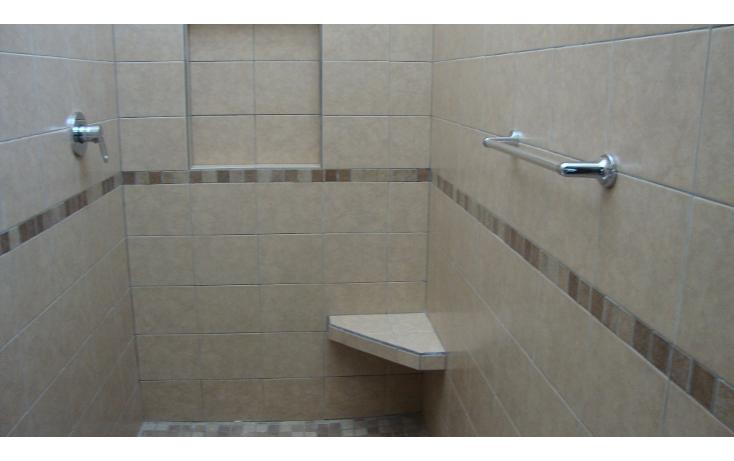 Foto de casa en venta en  , residencial monte magno, xalapa, veracruz de ignacio de la llave, 1128427 No. 26