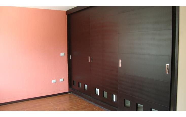 Foto de casa en venta en  , residencial monte magno, xalapa, veracruz de ignacio de la llave, 1128427 No. 28
