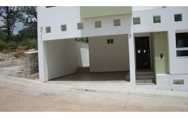 Foto de casa en venta en  , residencial monte magno, xalapa, veracruz de ignacio de la llave, 1128427 No. 32