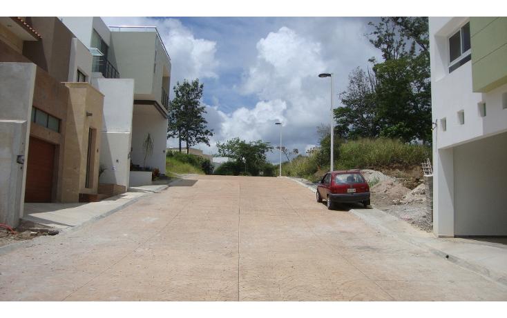 Foto de casa en venta en  , residencial monte magno, xalapa, veracruz de ignacio de la llave, 1128427 No. 33