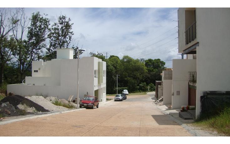 Foto de casa en venta en  , residencial monte magno, xalapa, veracruz de ignacio de la llave, 1128427 No. 34