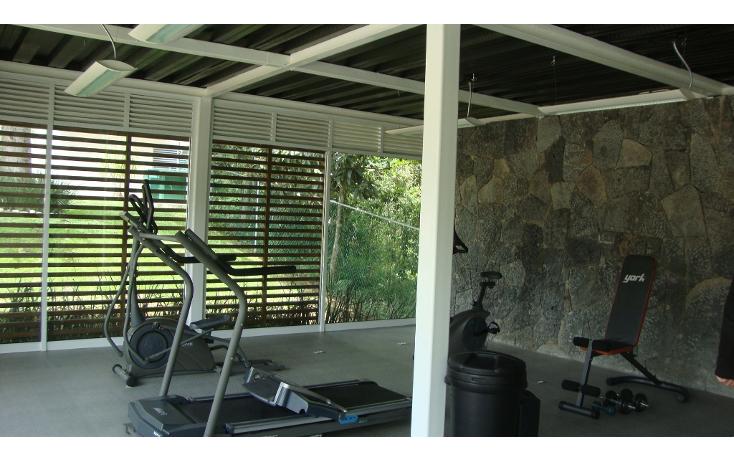 Foto de casa en venta en  , residencial monte magno, xalapa, veracruz de ignacio de la llave, 1128427 No. 36
