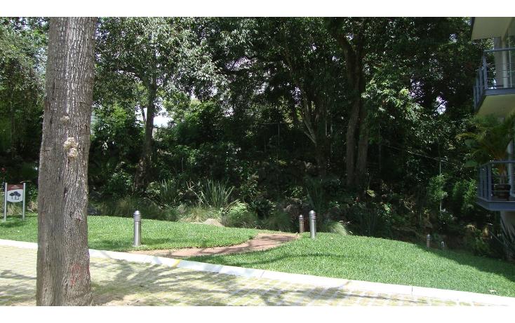 Foto de casa en venta en  , residencial monte magno, xalapa, veracruz de ignacio de la llave, 1128427 No. 38
