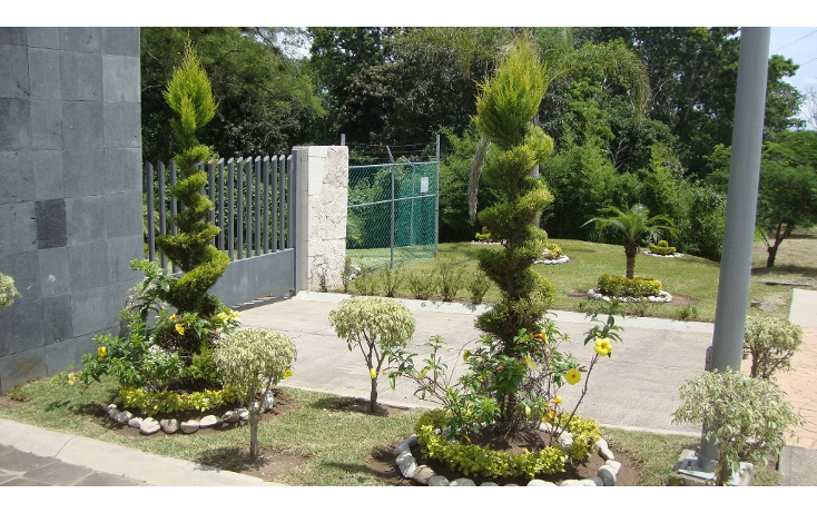 Foto de casa en venta en  , residencial monte magno, xalapa, veracruz de ignacio de la llave, 1128427 No. 39