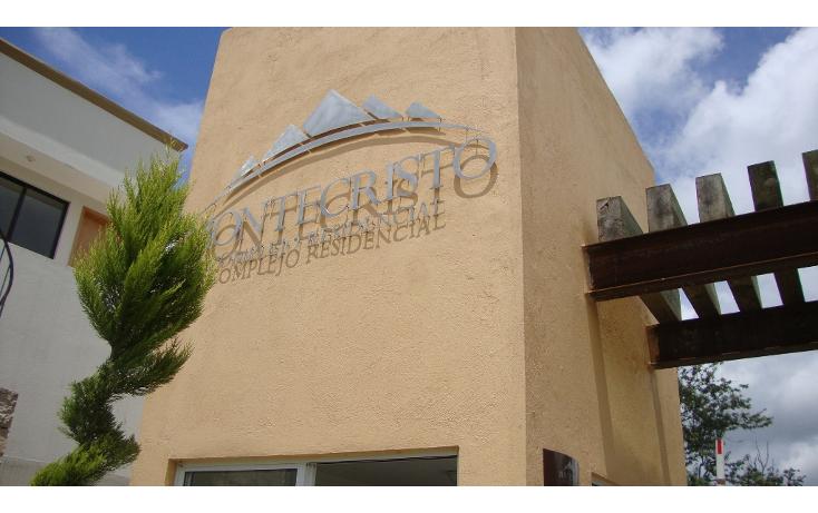 Foto de casa en venta en  , residencial monte magno, xalapa, veracruz de ignacio de la llave, 1128427 No. 40