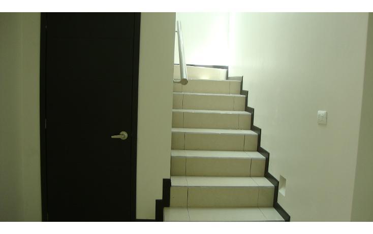 Foto de casa en venta en  , residencial monte magno, xalapa, veracruz de ignacio de la llave, 1128427 No. 41