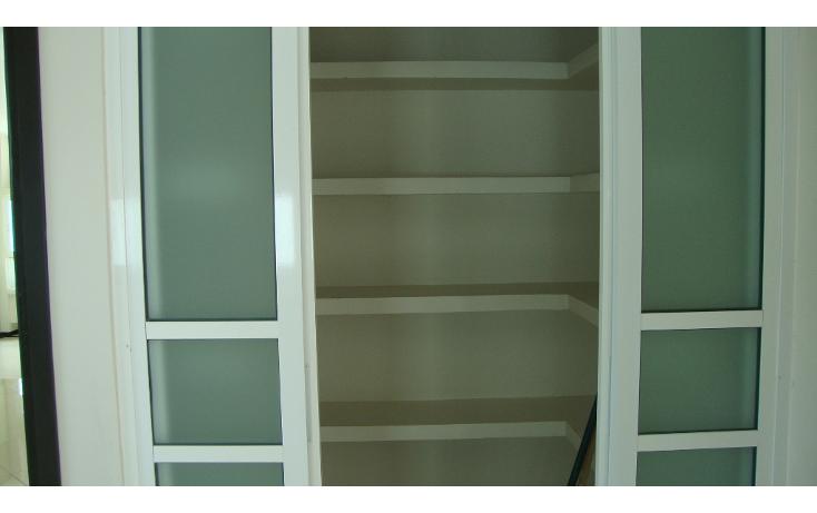 Foto de casa en venta en  , residencial monte magno, xalapa, veracruz de ignacio de la llave, 1128427 No. 42