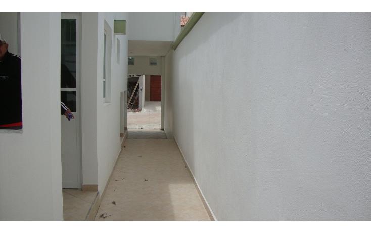 Foto de casa en venta en  , residencial monte magno, xalapa, veracruz de ignacio de la llave, 1128427 No. 43