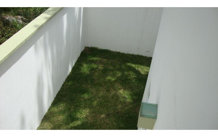 Foto de casa en venta en  , residencial monte magno, xalapa, veracruz de ignacio de la llave, 1128427 No. 44