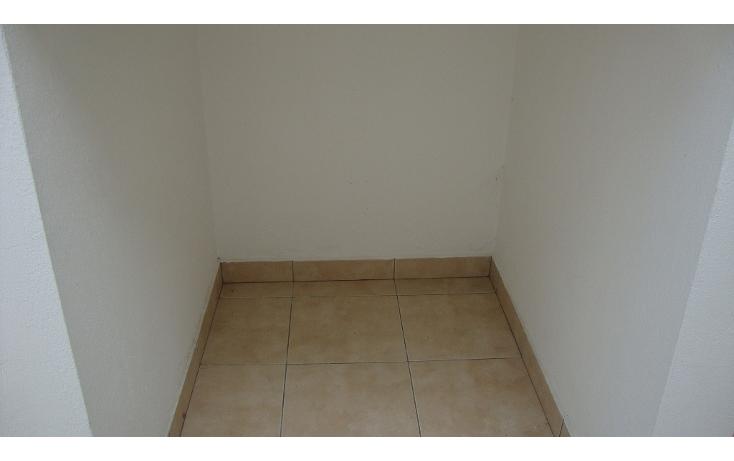 Foto de casa en venta en  , residencial monte magno, xalapa, veracruz de ignacio de la llave, 1128427 No. 45
