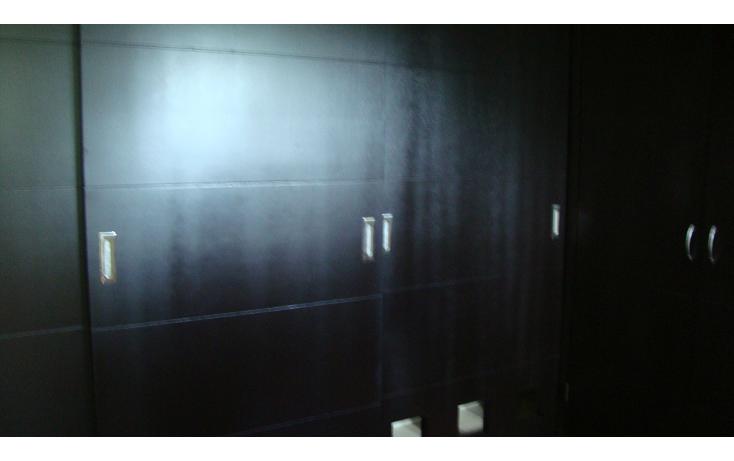 Foto de casa en venta en  , residencial monte magno, xalapa, veracruz de ignacio de la llave, 1128427 No. 46