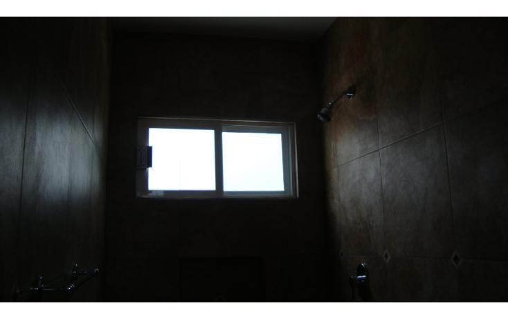 Foto de casa en venta en  , residencial monte magno, xalapa, veracruz de ignacio de la llave, 1128427 No. 48
