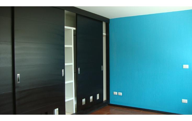Foto de casa en venta en  , residencial monte magno, xalapa, veracruz de ignacio de la llave, 1128427 No. 49