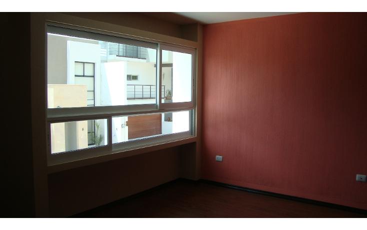 Foto de casa en venta en  , residencial monte magno, xalapa, veracruz de ignacio de la llave, 1128427 No. 51