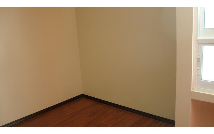 Foto de casa en venta en  , residencial monte magno, xalapa, veracruz de ignacio de la llave, 1128427 No. 52