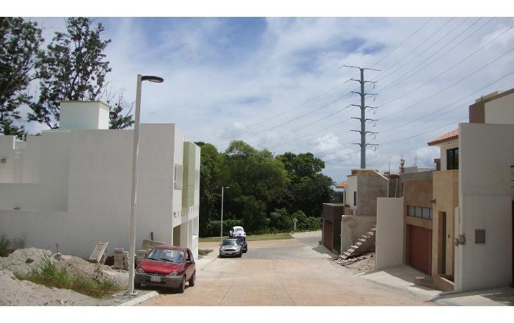 Foto de casa en venta en  , residencial monte magno, xalapa, veracruz de ignacio de la llave, 1128427 No. 54