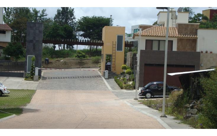 Foto de casa en venta en  , residencial monte magno, xalapa, veracruz de ignacio de la llave, 1128427 No. 55